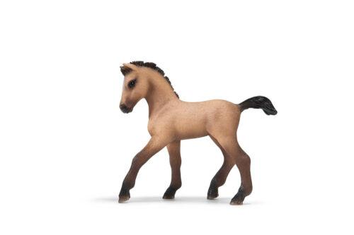 Schleich P1 13669 andaluces potros caballo caballos schleichtiere schleichpferd