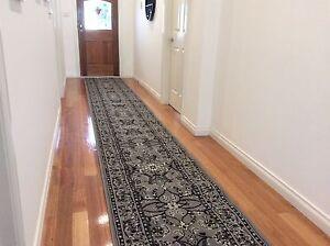 Hallway-Runner-Hall-Runner-Rug-Traditional-Grey-4-Metres-Long-x-1-Metre-Wide-34