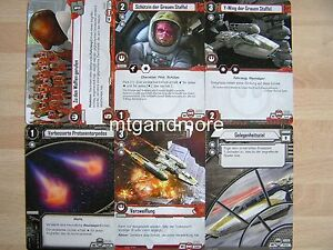 Star-Wars-LCG-Objective-Set-147-Lockvogel