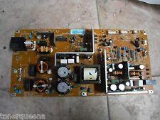 GENUINE Ricoh AFICIO SP C210sf Color Copier Printer Low Voltage Power Supply