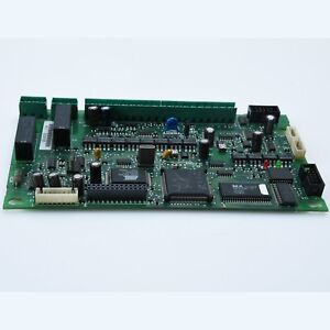 1PC-USED-VACON-PC00061B-Board-Tested-It-In-Good-Condition