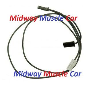 70 71 72 chevy chevelle ss malibu dual horn wire wiring 69 chevelle wiring harness 69 chevelle wiring harness 69 chevelle wiring harness 69 chevelle wiring harness