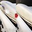 2PCS-Advanced-Leather-Repair-Gel-Filler-Compound-Cream-HOT Indexbild 5