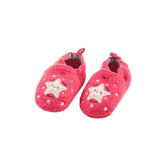 Babyschuhe Sneaker für Jungen Mädchen Schuhe Kinderwagen Krabbelschuhe Babyboots