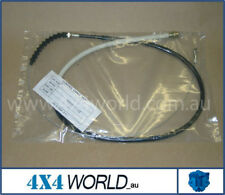 Handbrake Cable Front For Toyota Hilux Pickup MK3 2.4D//2.2P//2.8D 1988-1997