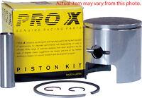 Prox Piston Lt80 Fits: Suzuki Lt80 Quadsport on sale