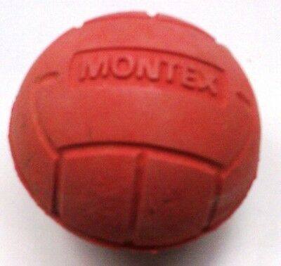 6 Indian Rubber Cricket Ball Rubber Ball for Cricket Indian Rubber Ball 1//2Doz