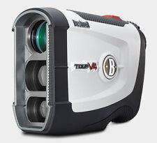 Bushnell Tour V4 Laser Rangefinder with Pinseeker and JOLT £269.99