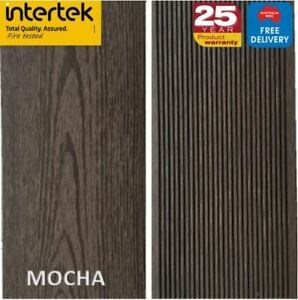 COMPOSITE-DECKING-MOCHA-Hollow-Free-Delivery-Eco-Decking-10-34l-m