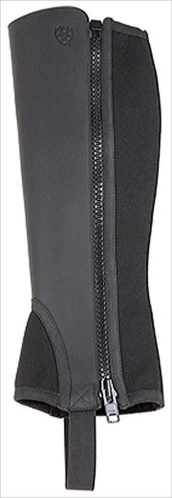 Ariat Unisex Heritage Sports  Chap  hottest new styles