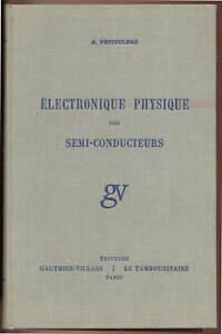 A-PETITCLERC-ELECTRONIQUE-PHYSIQUE-DES-SEMI-CONDUCTEURS