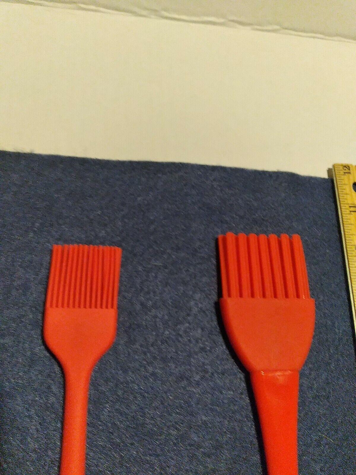 Cannabis Brush Set Cannabis Trimming Tool/brush (Cannabrush)