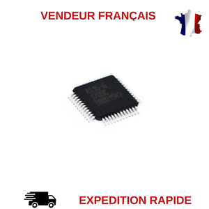 AS15-G-AS15-F-QFP48-ORIGINAL-POUR-T-CON-SAMSUNG-PHILIPS-SONY