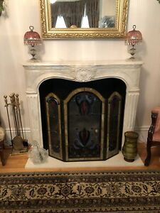 "replica"" Victorian Living Room Set | eBay"