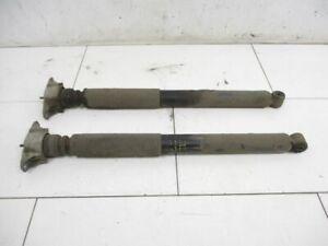 Shock Absorber Set Rear L/R Ford Kuga I 2.0 TDCI 4X4 8V4118080AC