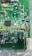 X9D-PLUS-Taranis-NEW-Backboard-integrated-XJT-module-internal-RF-Antenna-Board thumbnail 2