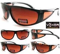 6 Driving Glasses Cobra Blue Blockers 250 Sunglasses Uv Protection Drive