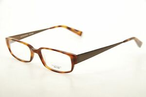 New-Authentic-Oliver-Peoples-Glasses-Alter-Ego-DM-Tortoise-51mm-Eyeglasses-RX