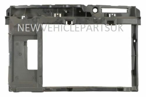 CITROEN C3 2005-2009 FRONT PANEL FOR PETROL AUTOMATIC ONLY NEW HIGH QUALITY
