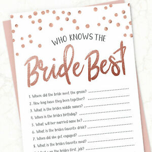 10x-Who-Knows-the-Bride-Best-Cards-Hen-Party-Games-Quiz-Bridal-Shower-Wedding