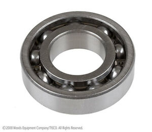 Details about 9N715BC PTO Shaft Front Ball Bearing for 8N 9N 2N NAA Ford  Tractors