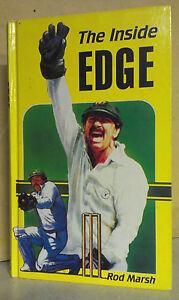 The-Inside-Edge-by-Rodney-Marsh