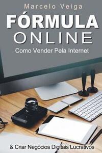 Como-Enriquecer-Formula-Online-Como-Vender-Pela-Internet-and-Criar