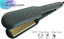 GHD-Hair-Straighteners-Various-GHDs-amp-Limited-Edition-6-Month-Warranty thumbnail 8