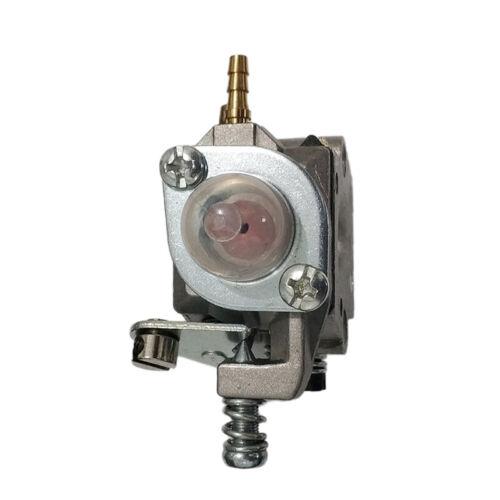 Carburetor For Emak Oleo Mac Efco Trimmer//Brushcutters WT460Walbro Type New