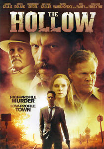 The-Hollow-New-DVD