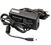 Ac Adapter Battery Charger Cord For Hp F5y24ua F5y29ua F5x99ua G1v01ua Laptop