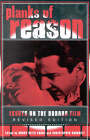 Planks of Reason: Essays on the Horror Film by Scarecrow Press (Paperback, 2004)