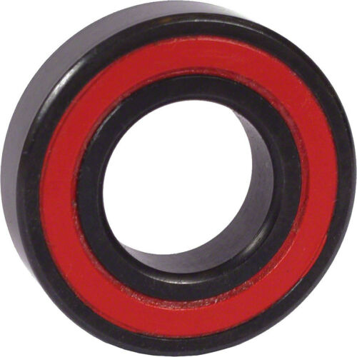 ABI Enduro Zero Ceramic Grade 3 6802 Sealed Bearing15x24x5