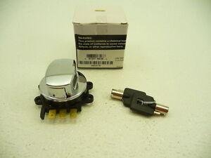 Twin-Power-Electronic-Harley-Davidson-Fat-Bob-Ignition-Switch