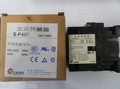 5PCS 2SC5012-T1-A RF TRANSISTOR NPN SOT-343 2SC5012 C5012 2SC5012-T C5012-T