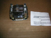 Mars 90341 Switching Relay. Honeywell R4222d1013, Essex/rbm:90-341