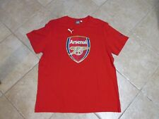c4cd9ec19fc item 1 ARSENAL (GUNNERS)