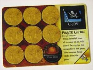 Pirates-PocketModel-Game-070-PIRATE-GLOBE