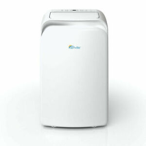 14000-BTU-Portable-Air-Conditioners-by-Senville-Room-Air-Conditioner-with-Heat