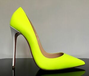 Christian-Louboutin-So-Kate-120-Neon-37-5-UK-4-5-US-7-5