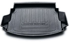 Land Rover Freelander 2 Rubber Loadspace Protector - LR002424