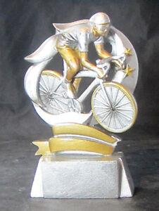 1x-Radsport-Pokal-Gravur-Bester-Radler-Zeitschnellster-Rennrad-Sprinter