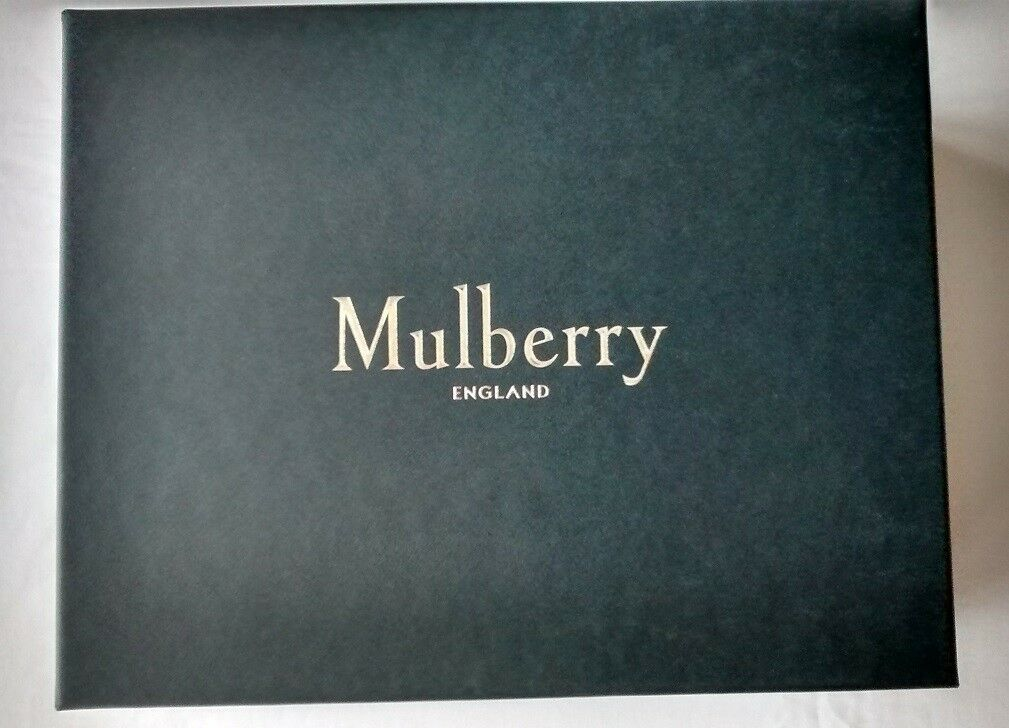 Mulberry Satin Satin Satin & Noeud Cristal Femme Sandale TAILLE 36 STYLE MB27033  -Bnwt abe9eb