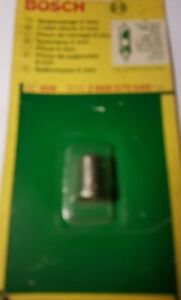 Collet-chuck-6-mm-for-GGS27-Bosch-genuine-part-Pinza-6-mm-401