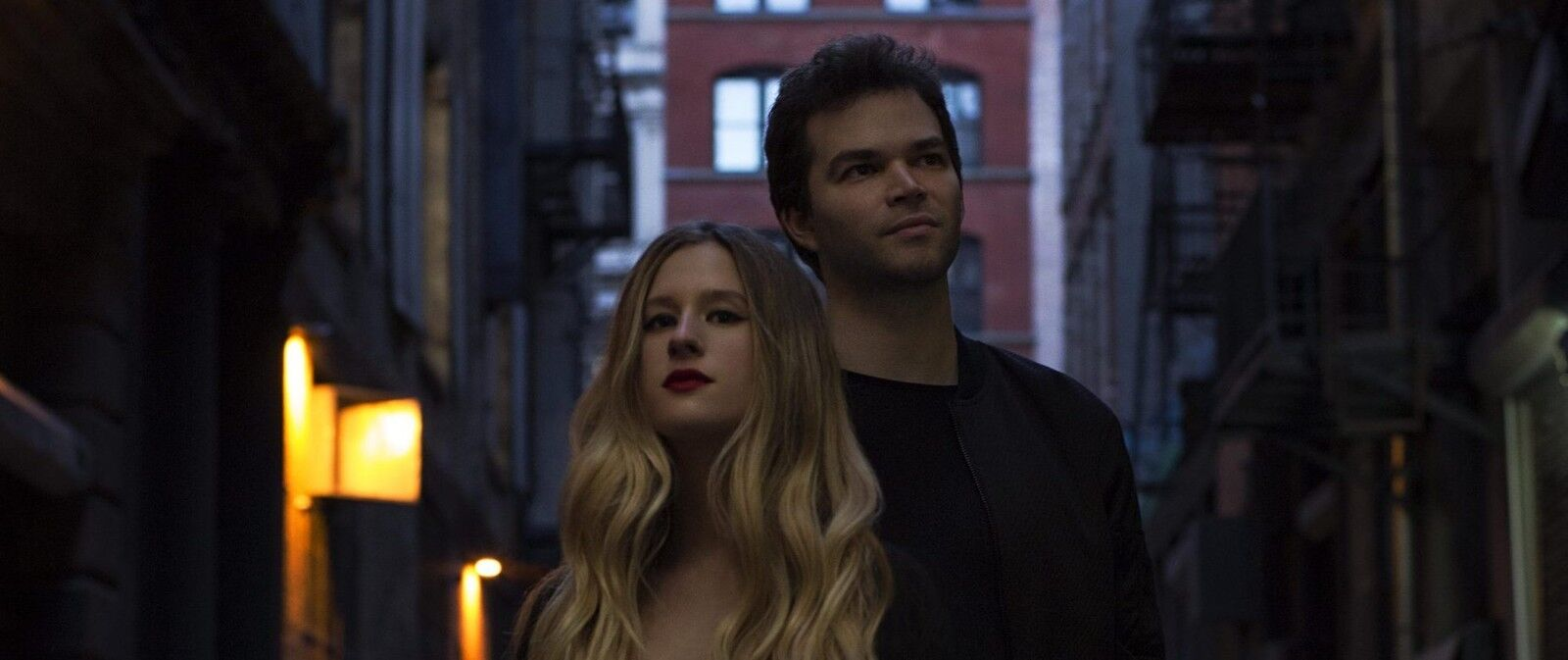 Marian Hill Tickets (21+ Event)