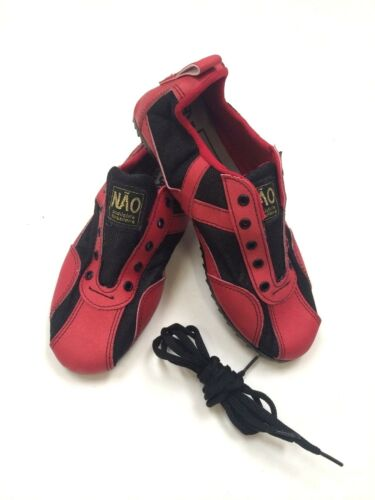 NAO do Brasil Fashion Shoes Sneakers Trainers Gym Running Shoes UE 37//uk 4-4,5