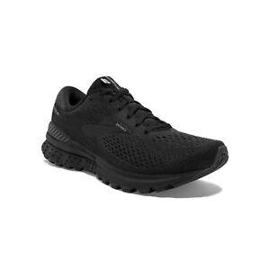 Brand-New-Brooks-Adrenaline-GTS-19-Mens-Running-Shoes-2E-071