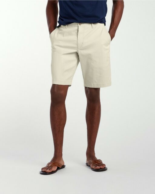 5ee788f968 Tommy Bahama Men's 10 Inch Boracay Shorts 38 Bleached Sand for sale ...