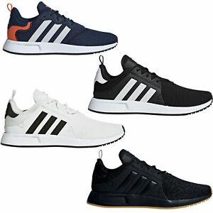 Details zu adidas Originals Herren Sneaker X_PLR Explorer Schuhe Turnschuhe Sportschuhe NEU