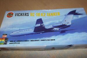 AIRFIX-1-144-VICKERS-VC-10-K2-TANKER-04026